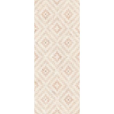 Керамическая плитка Kerama Marazzi Резиденция орнамент 50x20 7171 м2