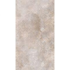 Керамическая плитка Lasselberger Сумерки фантазия 25х45 1045-0201 м2