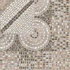 Керамогранит Lasselberger Гарден орнамент бежевый 30х30 5032-0225 м2