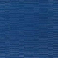 Керамическая плитка Lasselberger Гольфстрим темно-синий 30х30 5032-0150 м2