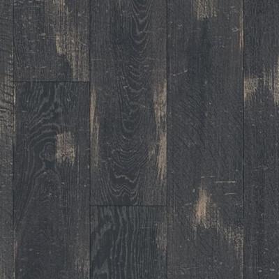 Ламинат Egger 8/33 Classic Aqua+ Дуб Хэлфорд чёрный EPL042 м2