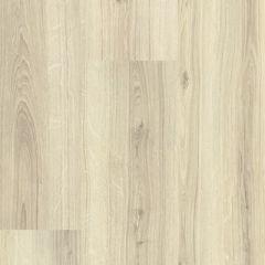 Ламинат Egger 10/32 Medium Дуб Вестерн светлый EPL026 м2