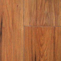 Ламинат Joss Beaumont Vertu 12/33 Дуб Сарматский (Oak Sarmatian) м2