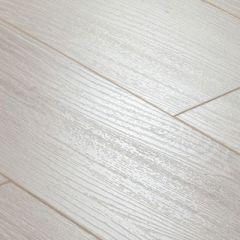 Ламинат Floorway 12/34 Standart Дуб Молоко VG-4516 м2