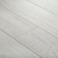 Ламинат Floorway 12/34 Prestige GRX-66 м2
