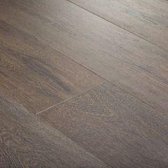 Ламинат Floorway 12/34 Prestige EXM-391 м2