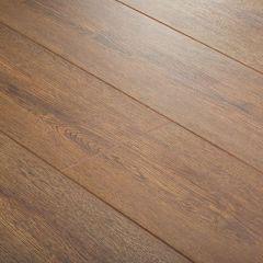 Ламинат Floorway 12/34 Prestige EUR-813 м2