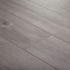 Ламинат Floorway 12/34 Prestige EUR-814 м2