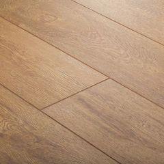 Ламинат Floorway 12/34 Prestige EUR-815 м2