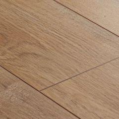 Ламинат Floorway 12/34 Prestige EUR-817 м2
