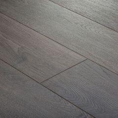 Ламинат Floorway 12/34 Prestige PRE-61 м2