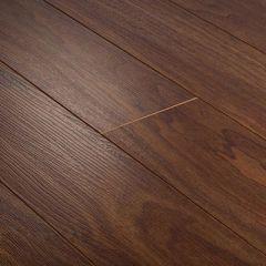 Ламинат Floorway 12/34 Standart Американский орех HT-980 м2