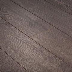 Ламинат Floorway 12/34 Standart Легендарный дуб YXM-898 м2