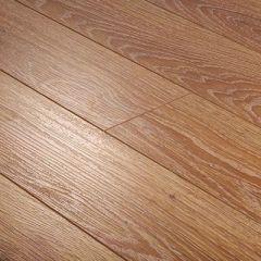 Ламинат Floorway 12/34 Standart Дуб брашированный 5200 м2