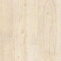 Ламинат Westerhof Эльбрус 8/33 Дуб Йорк Песочный (Oak York Sand) (1010-05) м2