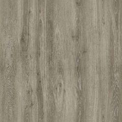 Ламинат Westerhof Эльбрус 8/33 Дуб Варио Серый (Oak Vario Grey) (1007-04) м2
