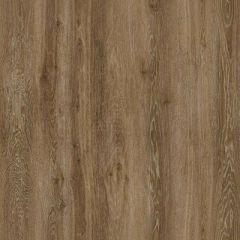 Ламинат Westerhof Эльбрус 8/33 Дуб Варио Шоколадный (Oak Vario Chocolate) (1007-06) м2