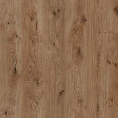 Ламинат Westerhof Эльбрус 8/33 Дуб Брайтон Темный (Oak Brighton Dark) (1011-02) м2