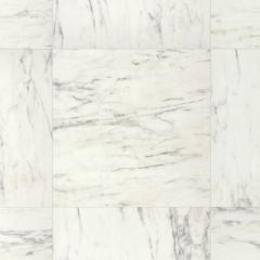 Ламинат Quick Step 9,5/32 Arte Мраморная плитка UF1400 м2