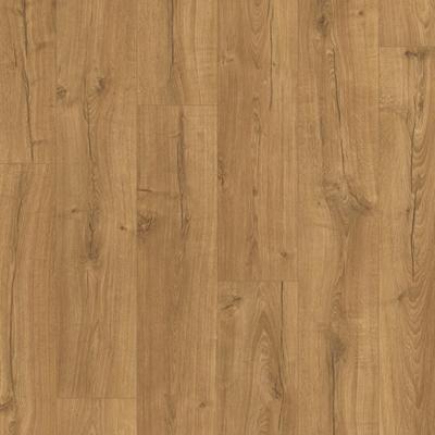 Ламинат Quick Step Impressive 8/32 Дуб Натуральный (Oak Natural) (Im1848) м2