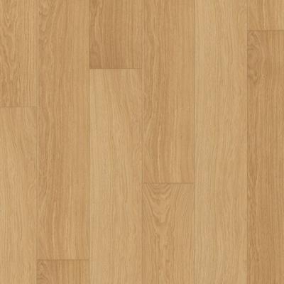 Ламинат Quick Step Impressive 8/32 Доска Дуба (Oak) (Im3106) м2