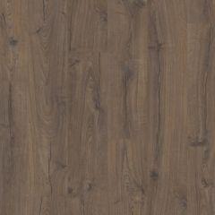 Ламинат Quick Step 12/33 Impressive Ultra Дуб коричневый IMU1849 м2