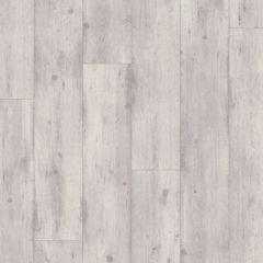 Ламинат Quick Step 12/33 Impressive Ultra Светло-серый бетон IMU1861 м2