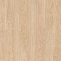 Ламинат Quick Step Eligna Wide 8/32 Дуб Белый (Oak White) (Uw1538) м2
