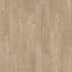 Ламинат Quick Step Eligna Wide 8/32 Пилёный Дуб (Oak Sawn) (Uw1547) м2