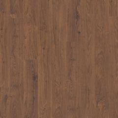 Ламинат Quick Step 8/32 Rustic Дуб белый коричневый RIC1429 м2