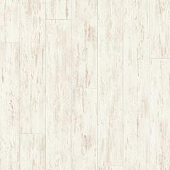 Ламинат Quick Step Perspective 9,5/32 Сосна Затертая (White Brushed Pine Planks) (Uf1235) м2