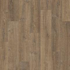 Ламинат Quick Step Perspective 9,5/32 Дуб Природный (Oak Natural) (Uf3579) м2