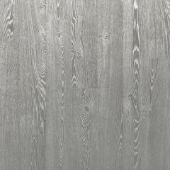 Ламинат Quick Step 8/32 Desire Дуб серый серебристый UC3464 м2