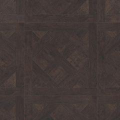 Ламинат Quick Step 9,5/32 Arte Версаль темный UF1549 м2