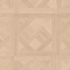 Ламинат Quick Step 9,5/32 Arte Версаль белый UF1248 м2