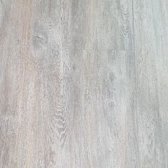 Ламинат Kastamonu 12/33 Sunfloor Дуб Тенерифе 102 м2