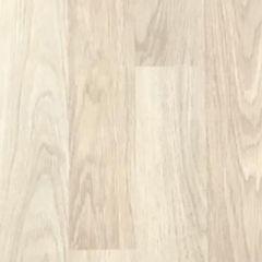 Ламинат Kastamonu 8/32 Sunfloor Дуб натуральный 081 м2