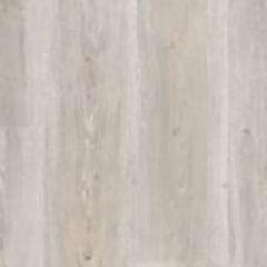 Ламинат Unilin 8/33 Loc Floor PLUS Дуб горный LCR080 м2