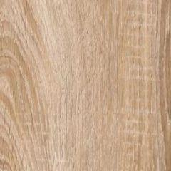 Ламинат Unilin 8/33 Loc Floor PLUS Дуб русский LCR081 м2