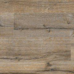 Ламинат Unilin 8/33 Loc Floor PLUS Дуб горный LCR083 м2
