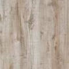 Ламинат Unilin 8/33 Loc Floor PLUS Дуб Приморский LCR099 м2