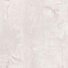 Ламинат Unilin 8/33 Loc Floor PLUS Дуб средневековый LCR114 м2
