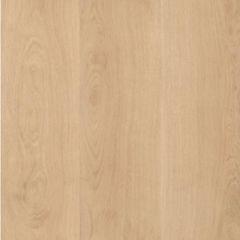 Ламинат Unilin 8/33 Loc Floor PLUS Дуб беленый LCR115 м2