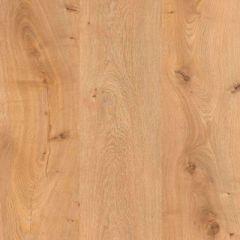 Ламинат Unilin 8/33 Loc Floor PLUS Дуб натуральный LCR116 м2