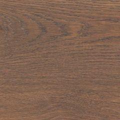 Ламинат Unilin 8/33 Loc Floor PLUS Дуб тонированный LCR117 м2