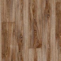 Ламинат Unilin 8/33 Loc Floor Fancy Дуб Колорадо LFR132 м2