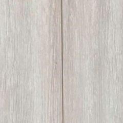 Ламинат Unilin 8/33 Loc Floor Fancy Дуб Авеню LFR133 м2