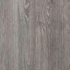 Ламинат Unilin 8/33 Loc Floor Fancy Дуб европейский LFR134 м2