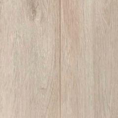 Ламинат Unilin 8/33 Loc Floor Fancy Дуб скандинавский LFR135 м2