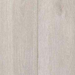 Ламинат Unilin Loc Floor Fancy 8/33 Дуб Жемчужный (Oak Pearl) (Lfr136) м2